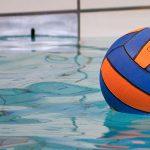 Oranje waterpolosters vernederen Zuid-Afrika met 33-1
