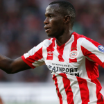 PSV pakt 5 miljoen euro en is zeker van Europees voetbal