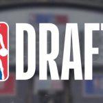NBA Draft: hoe werkt het?