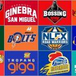 Wedden op de PBA (Filipijns basketbal)